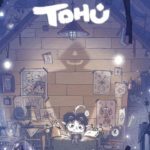 TOHU s'offre un trailer et une date de sortie