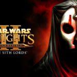 Diablo 2 Remake, Star Wars KOTOR, les rumeurs