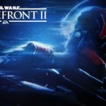 Star Wars Battlefront 2 est gratuit sur l'Epic Games Store