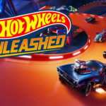 Hot Wheels Unleashed, trailer, date de sortie,...