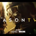 Call of Duty: Cold War, le multi gratuit une semaine