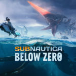 Subnautica : Below Zero date enfin sa sortie