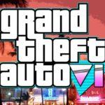 GTA 6: date de sortie, époque, etc.., nouvelles rumeurs