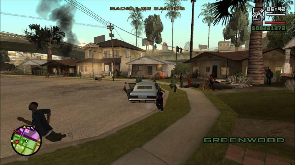 GTA 6, de grosses rumeurs sur le jeu, mais ce n'est pas tout