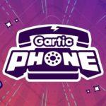 Gartic Phone, le jeu gratuit du moment à ne pas rater