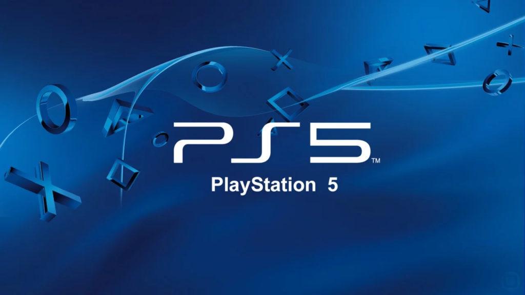 Playstation annonce un nouveau casque PSVR