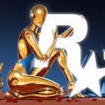 """Rockstar ne compte pas proposer de """"simples portages"""""""