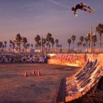 Tony Hawk's Pro Skater 1+2, un essai gratuit sur Xbox