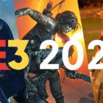 E3 2021, Square Enix rejoint le mouvement