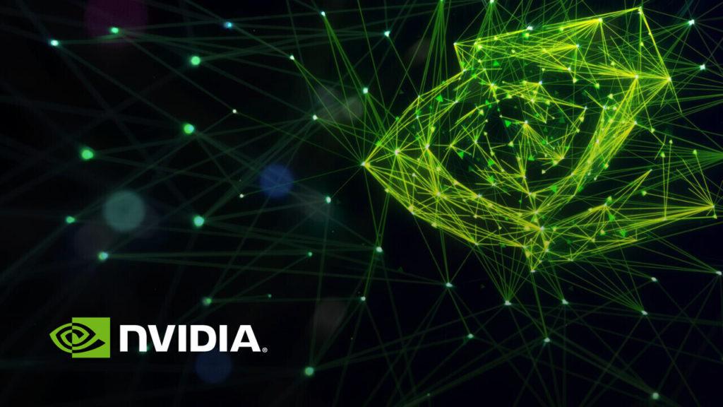 Nvidia sur une IA pour les retours haptiques