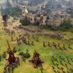 Age of Empires IV, trailers, nouveautés, sortie, bêta...