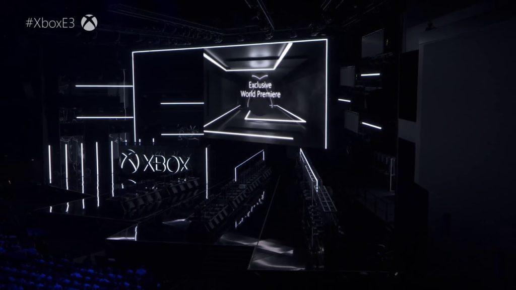 E3 2021, le salon revient du 12 au 15 juin prochain