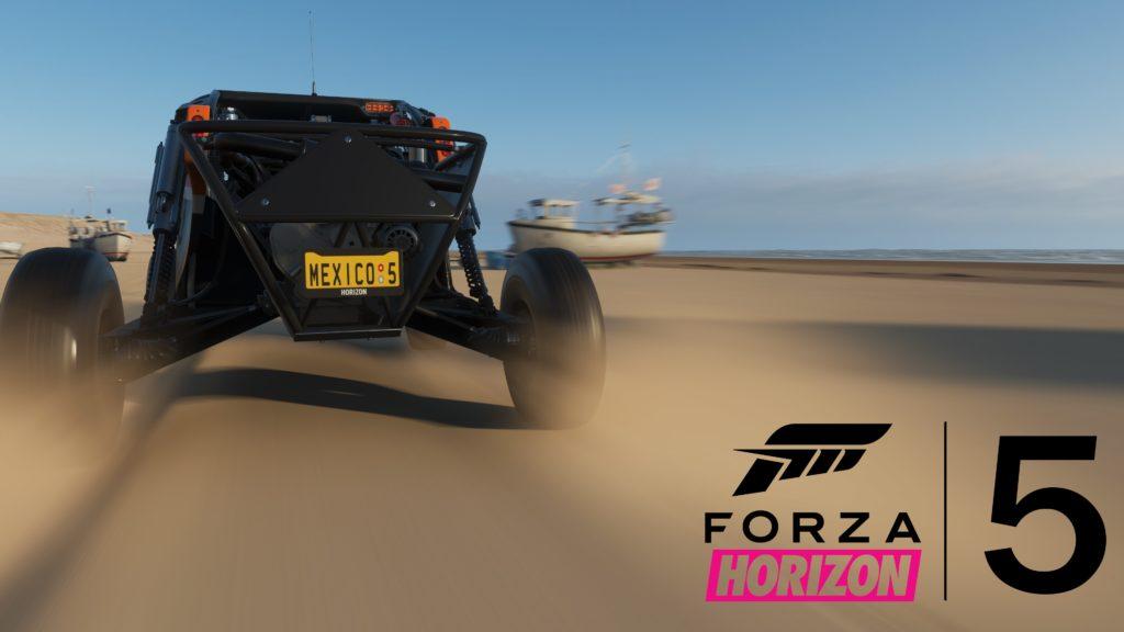 E3 Xbox, Forza, Starfield, GTA VI, rumeurs et attentes