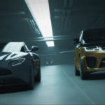 Test Drive Unlimited: Solar Crown, un nouveau teaser
