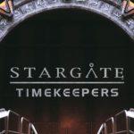 Stargate: Timekeepers, un RTS est annoncé !
