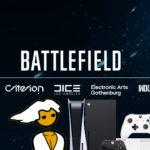 Battlefield 6 sortira aussi sur Playstation 4 et Xbox One