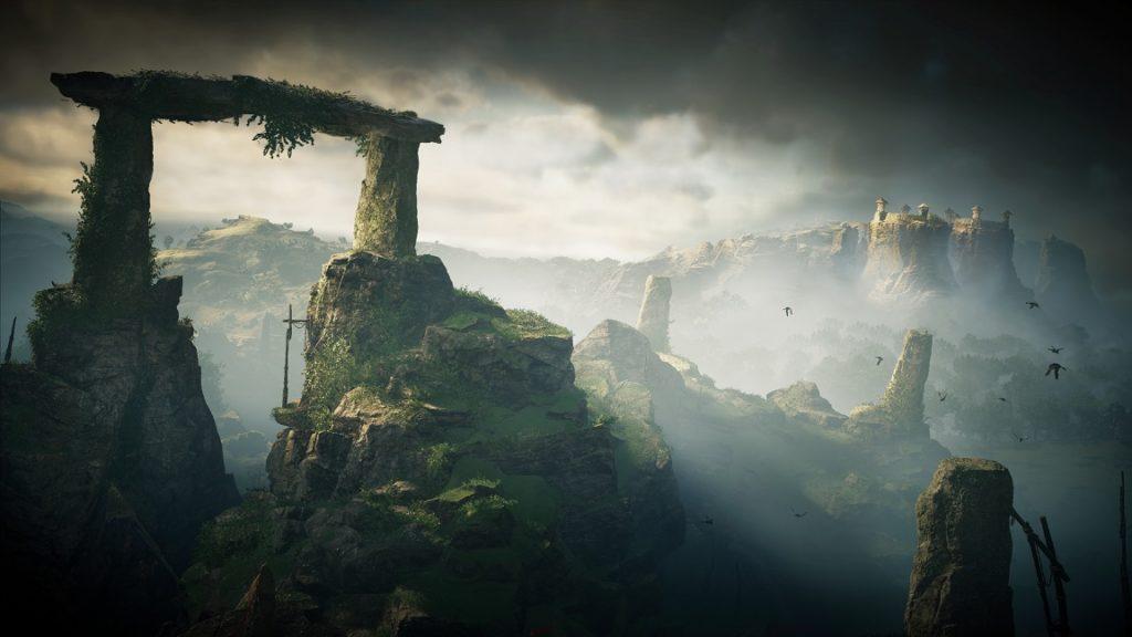 Assassin's Creed Valhalla, la colère des druides pour demain