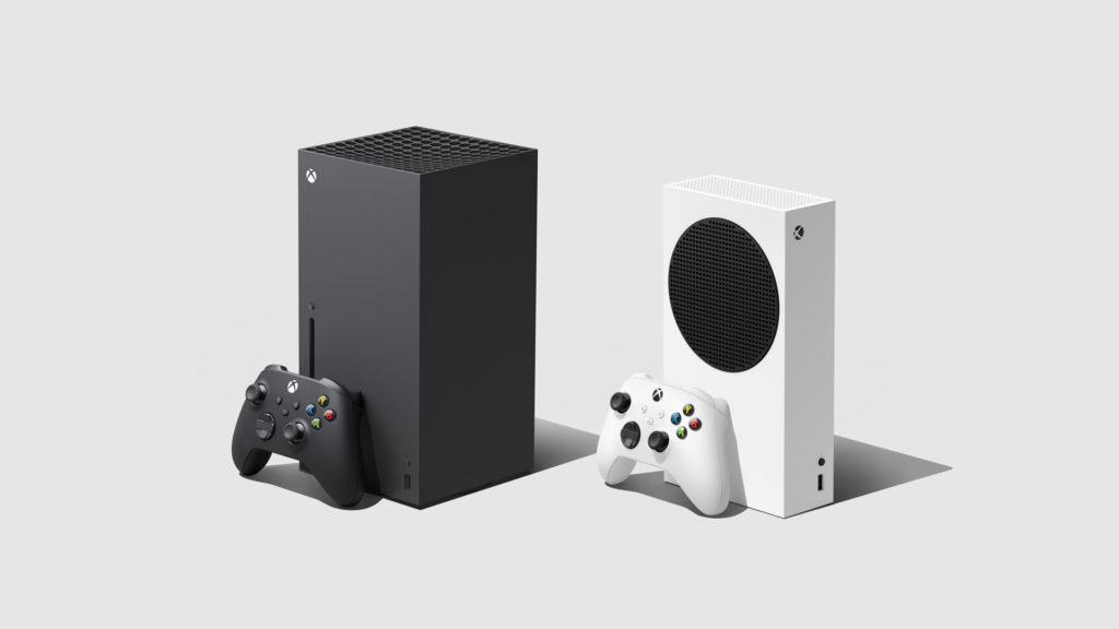 Playstation et Xbox se déclarent enfin la guerre sur les jeux !