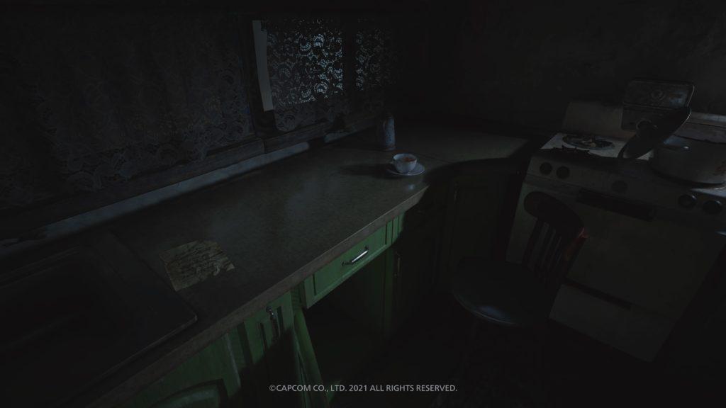 Resident Evil Village, faites sauter la limite de temps