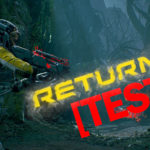 Test - Returnal, 37 runs et 1'515 ennemis tués plus tard