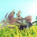 Monster Hunter Stories 2, un trailer et une démo