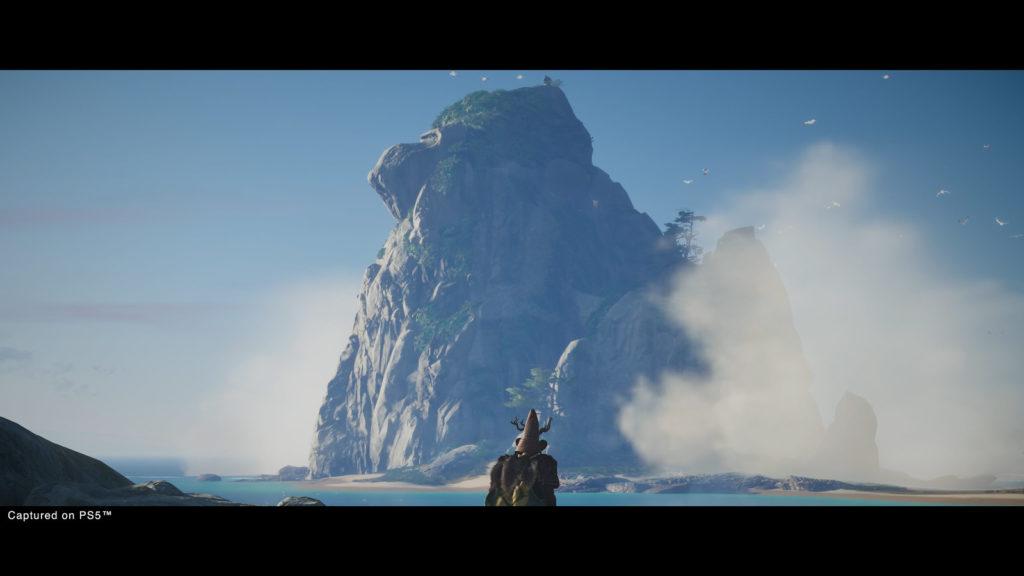 Ghost of Tsushima Director's Cut, le trailer d'histoire est là
