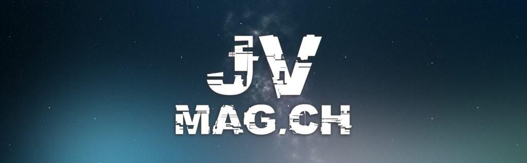 Soutenez JVmag !
