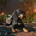 Far Cry 6, les animaux de Yara se dévoilent