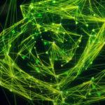 Nvidia lance le pilote Windows 11 Game Ready