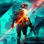 [UP] Battlefield 2042 est reporté d'un mois