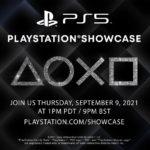 [UP] Playstation Showcase, rendez-vous à 22h