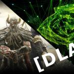 Après le DLSS, Nvidia va proposer le DLAA