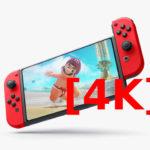 [UP] Nintendo répond au sujet des devkits 4K