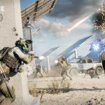 Battlefield 2042, Hazard Zone se dévoile