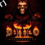 Test - Diablo 2 Resurrected, retour en enfer