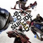 Suicide Squad: Kill the Justice League, trailer d'histoire